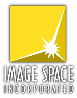 Image Space Inc  | Software Developers